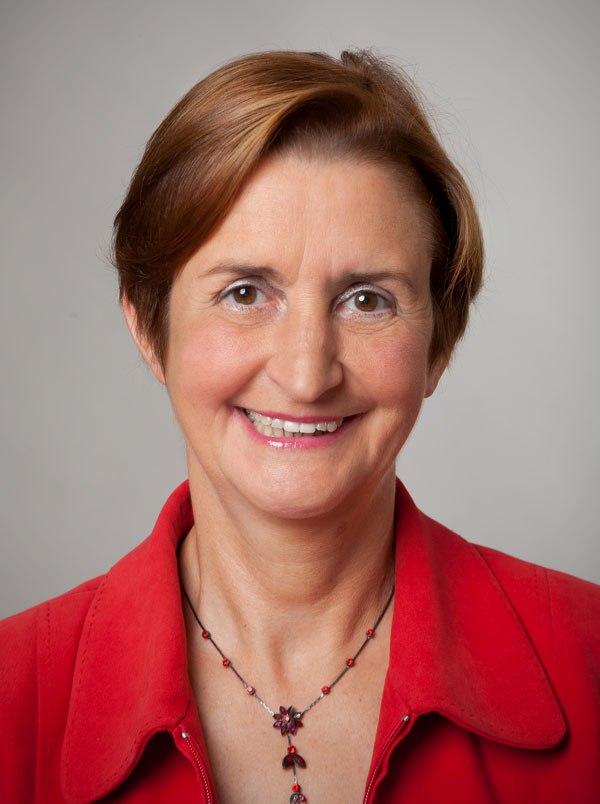 Nia Griffith MP photo Sep 2012